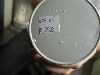 tag indication