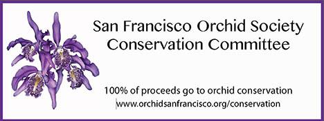 sfos conservation banner