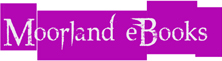 Moorland ebooks logo