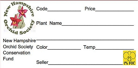 new hampshire os plant sales tag