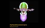 slide paphiopedilum victoria-regina